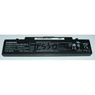 Батерия за Samsung Q210 Q310 R420 R428 R430 R460 R468 R458 R465 R470 R505 R519 R520 R522 R530 R720 R780