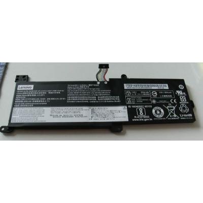 Батерия за Lenovo IdeaPad 320-14IKB 320-15ABR 320-15AST 320-15IAP 320-15IKB 320-15ISK 330-15IKB 520-15IKB 130 V145 S145