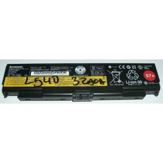 Батерия за Lenovo Thinkpad L440 L540 T440p T540p W540