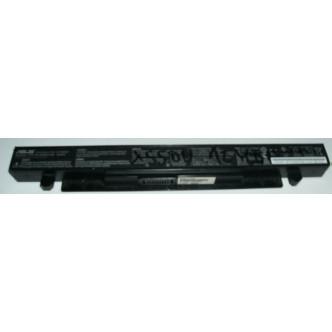 Батерия за Asus A450 A550 P450 P550 R409 R412 R510 X450 X452 X550V F550