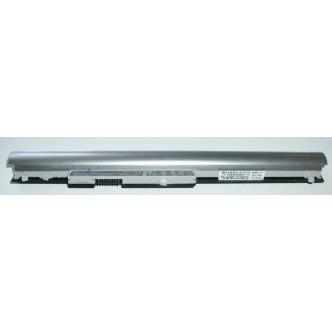 Батерия за HP Pavilion 14-n 15-n 241 G1 247 G1 248 G1 340 G1 345 G1 350 G1 340 G2 345 G2 350 G2