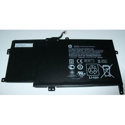 Батерия за HP Envy 6-1201EA