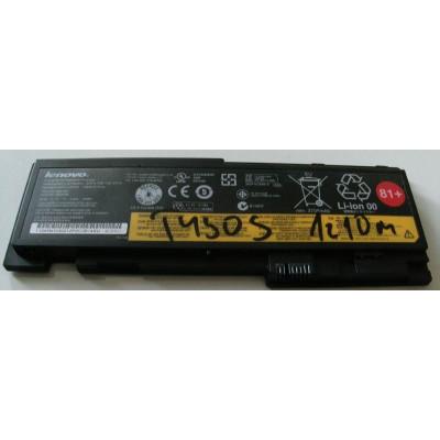 Батерия за Lenovo ThinkPad T420s T420si T430s T430si