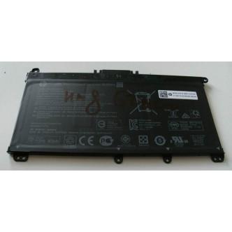Батерия за HP 14-ce 14-ck 15-cs 15-da 17-by 17-ca 240 g7 245 g7 246 g7 250 g7 255 g7