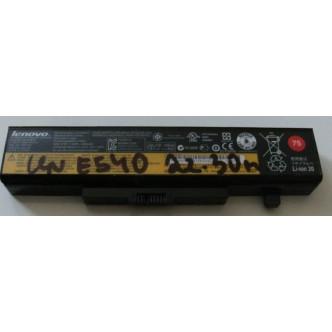 Батерия за Lenovo ThinkPad Edge E530 E540 E535 E430 E435 E49 Ideapad B590 G580 G585 Y480 Y580 V480