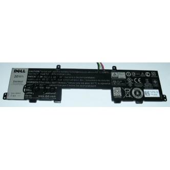 Батерия за Dell Latitude 13 7350