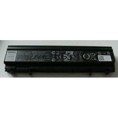 Батерия за Dell Latitude E5440 E5540