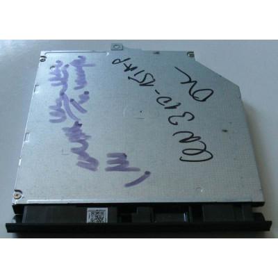 Записвачка LG GUE0N DVD±RW SATA от Lenovo IdeaPad 310-15IAP
