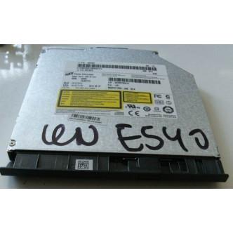 Записвачка HL GU90N DVD±RW Sata за Lenovo Thinkpad Edge E540