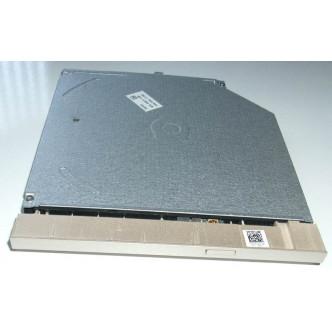 Записвачка Lite-ON da-8aesh SATA UltraSlim за HP 15-bs