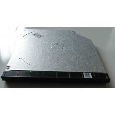 Записвачка Lite-ON da-8aesh SATA UltraSlim за HP 15-da