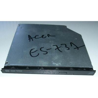 Записвачка LG GUE0N DVD±RW SATA от Acer Aspire E5-731