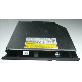 Записвачка Panasonic / Matsushita UJ8HC DVD-RAM SATA за Lenovo Ideapad 100-15iby