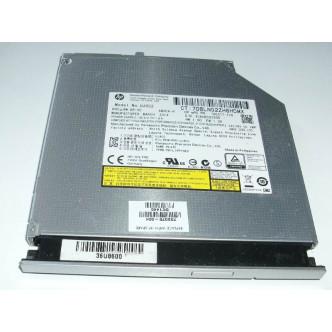 Записвачка Panasonic / Matsushita UJ8C2 DVD-RAM SATA за HP Pavilion 15-n TouchSmart