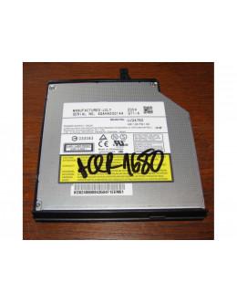 CD-RW / DVD ROM  Panasonic / Matsushita UJDA760 от Acer Aspire 1680
