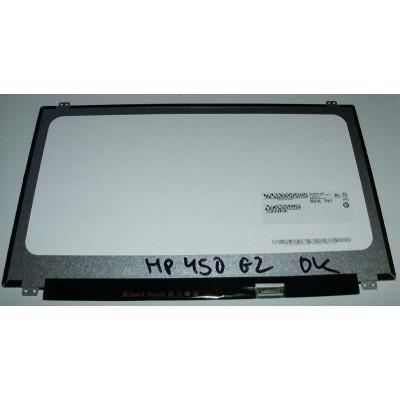 """Матрица 15.6"""" AU Optronics WXGAP+ за HP ProBook 450 G2 455 G2"""