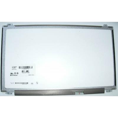 """Матрица 15.6"""" LG.Philips WXGAP+ за HP Pavilion 15-n TouchSmart - СЪС ЗАБЕЛЕЖКА"""