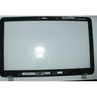 "Сензорен екран 15.6"" за HP Pavilion 15-n TouchSmart"