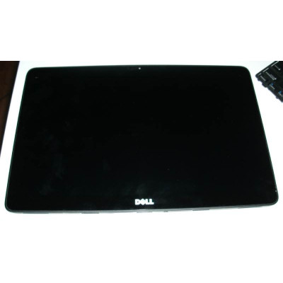 """Панел със сензорен екран и 13.3"""" матрица за Dell Latitude 13 7350 - СЪС ЗАБЕЛЕЖКА"""