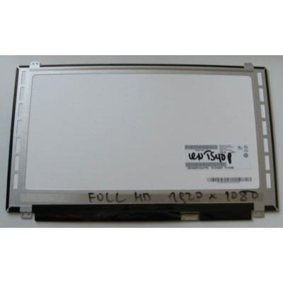 """Матрица 15.6"""" AU Optronics Full HD за Lenovo Thinkpad T540p"""