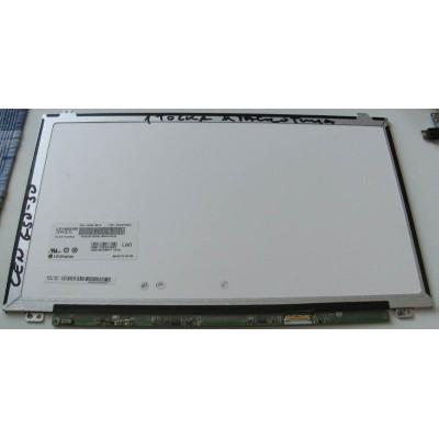 """Матрица 15.6"""" LG.Philips WXGAP+ за Lenovo IdeaPad G50-30 - СЪС ЗАБЕЛЕЖКА"""