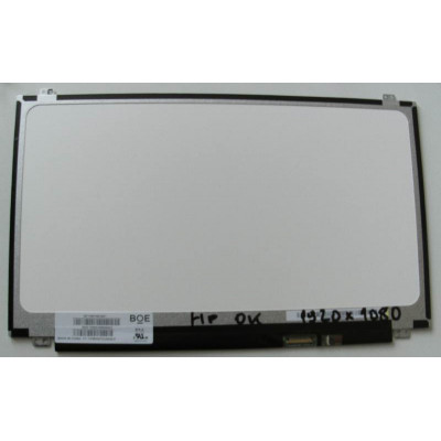 "Матрица 15.6"" BOE HYDIS Full HD за HP 15-DA 15-DB 15-DR 250 G7 255 G7"