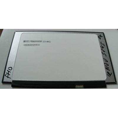"Матрица 15.6"" AU Optronics WXGAP+ за Lenovo IdeaPad S145-15IWL"