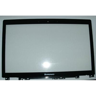 """Сензорен екран 14"""" за Lenovo IdeaPad U430 Touch"""