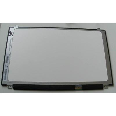 """Матрица 15.6"""" Innolux WXGAP+ за HP 250 G6 255 G6 HP 15-BS 15-BW"""