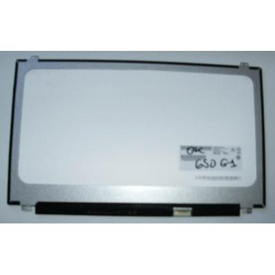"""Матрица 15.6"""" AU Optronics WXGAP+ за HP ProBook 650 G1 655 G1"""