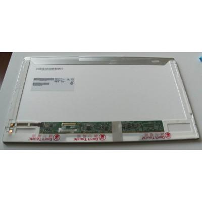 """Матрица 15.6"""" AU Optronics WXGAP+ за HP 250 G1 255 G1 - СЪС ЗАБЕЛЕЖКА"""
