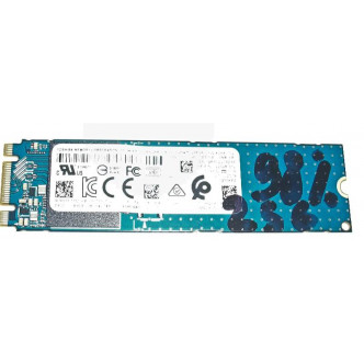 Toshiba KBG30ZMV256G 256GB SSD M.2 2280 NVMe PCIe Solid State Drive