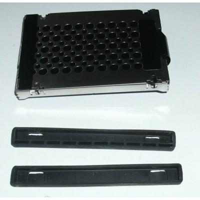 Държач на твърд диск за IBM Thinkpad T60 T61 T400 T420 R60 R60e R61 X200 X201 X220