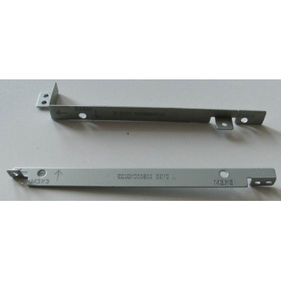 Държач на твърд диск за HP 250 G4 HP 255 G4 HP 15-ACxxx HP 15-AFxxx HP 15g-ajxxx