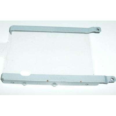 Държач на твърд диск за Acer Aspire E1-531