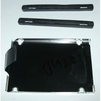 Държач на твърд диск за Lenovo Thinkpad T420s