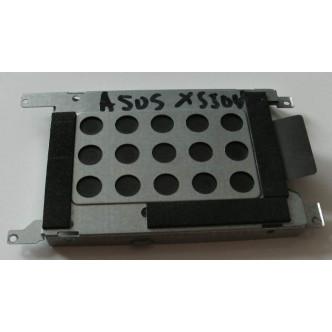 Държач на твърд диск за Asus X550V