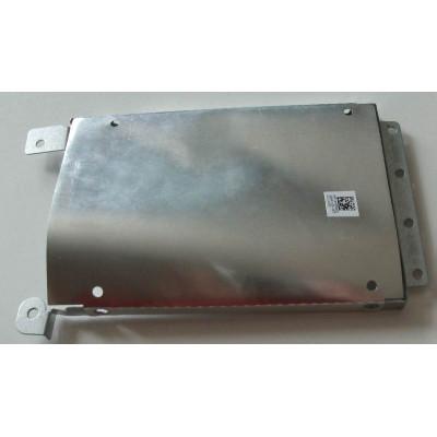 Държач на твърд диск за Lenovo IdeaPad S145-15IWL