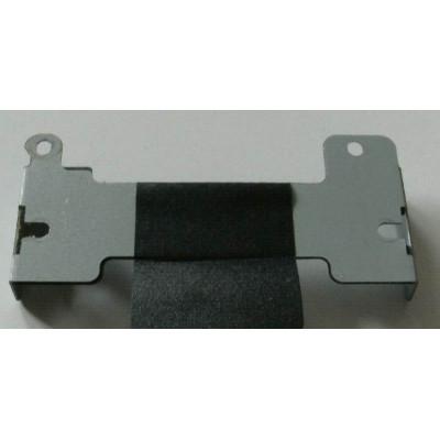 Държач на твърд диск за Samsung R530