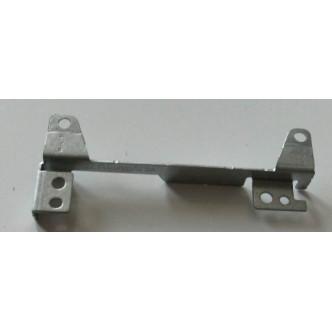 Държач на твърд диск за HP 15-DA 15-DB 15-DR 250 G7 255 G7