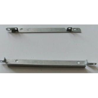Държач на твърд диск за Lenovo IdeaPad G50-30 G50-70