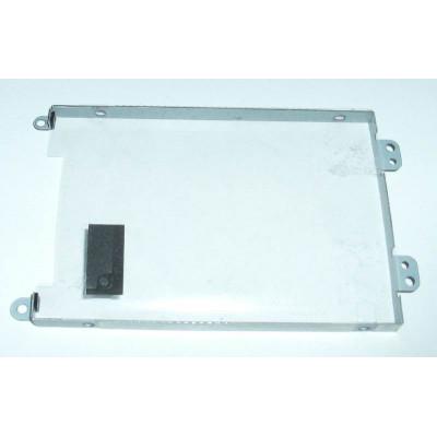 Държач на твърд диск за Lenovo IdeaPad U430 Touch