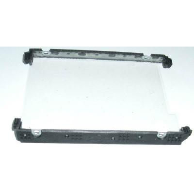 Държач на твърд диск за HP Pavilion 15-n TouchSmart