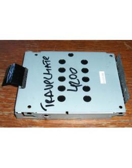 Държач за твърд диск за Acer TravelMate 4200