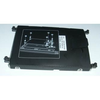 Държач за твърд диск за HP Probook 650 G1