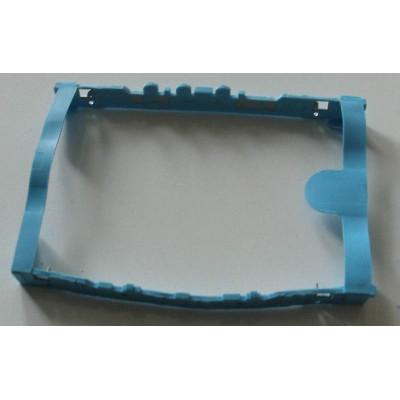 Уплътинтел за твърд диск за HP 250 G1 255 G1