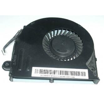 Вентилатор за Lenovo IdeaPad E50-70