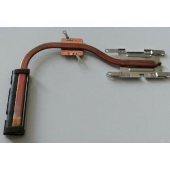 Пасивен охладител за HP 15-AC