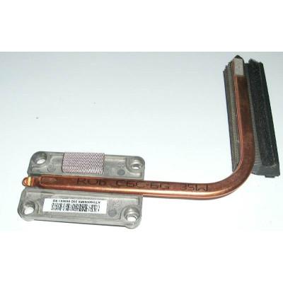 Пасивен охладител за Acer Aspire E1-531