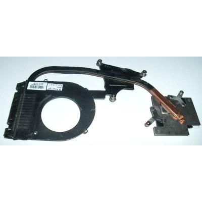 Пасивен охладител за Acer Aspire V5-471G
